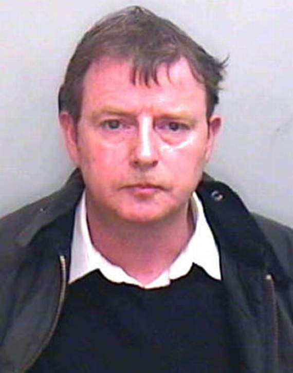 Southend fraudster jailed