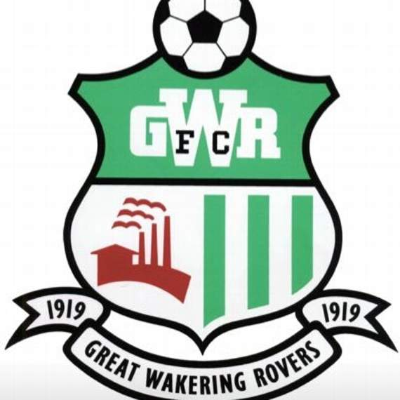 Struggling Rovers face the dreaded drop - Great Wakering Rovers v Waltham Abbey (Saturday 3pm) - Preview