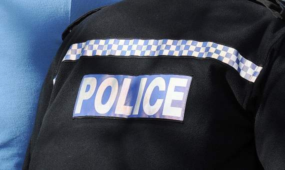 Essex Police renews appeal for information as Southend man is arrested over Hullbridge 'murder'