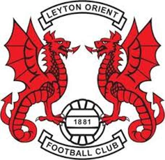 Leyton Orient: O's appoint Ling as director of football