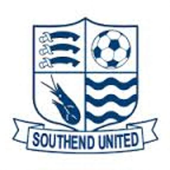Full-time at Roots Hall Stadium: Southend United 0-3 Brighton & Hove Albion