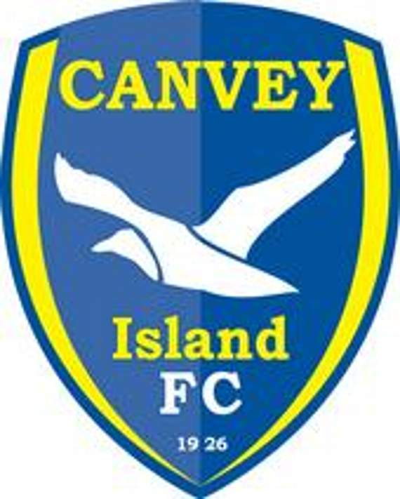 Gulls looking to make it six out of six - Bognor Regis Town v Canvey Island (Saturday 3pm) - Preview