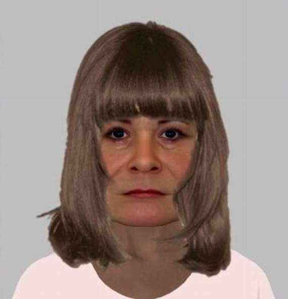 Police release e-fit of woman they want to speak to after three-year-old boy bitten by dog in Southend